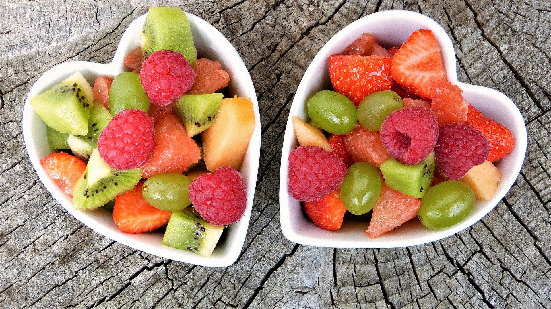 Dopřejte si kvalitní ovoce i v zimě