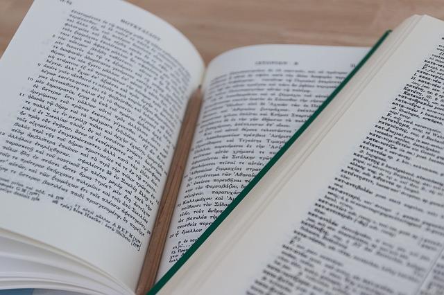 otevřené učebnice