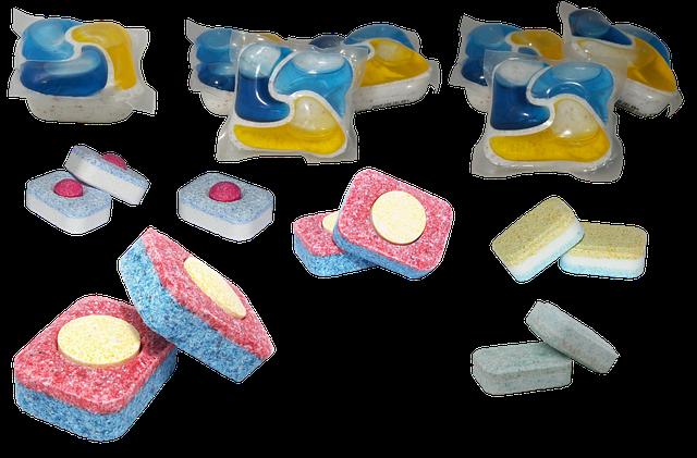 tablety 5v1