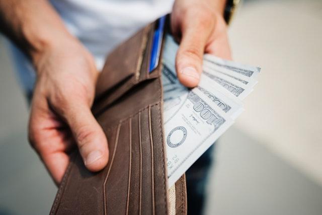 Půjčka pro každého