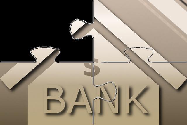banka puzzle
